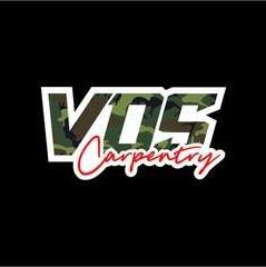 VDS Carpentry
