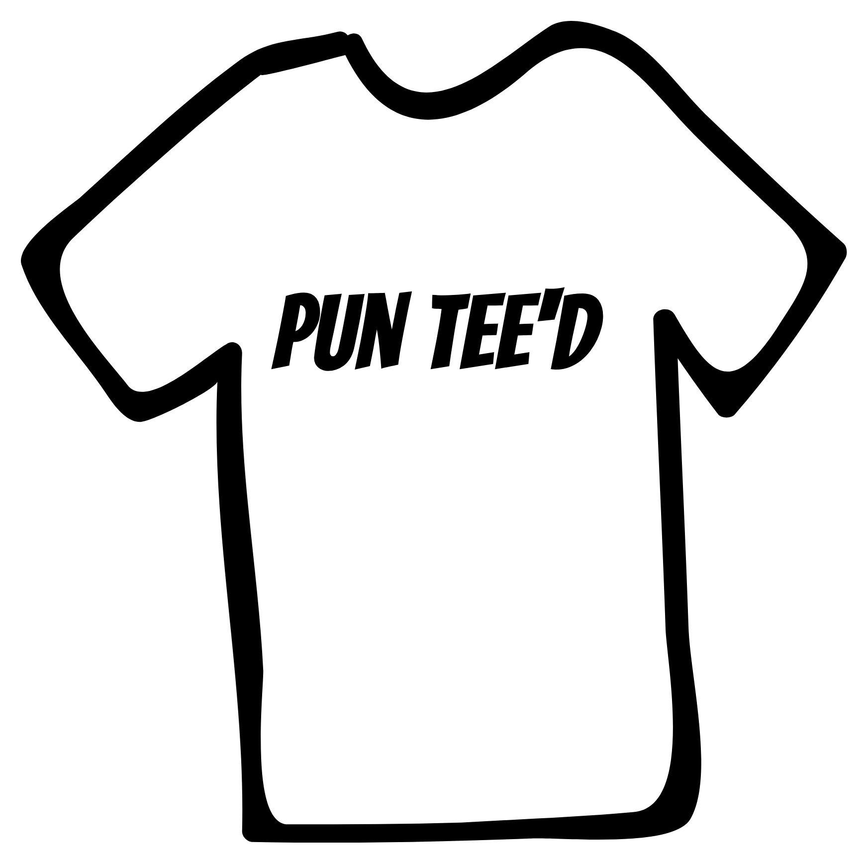 PunTeed