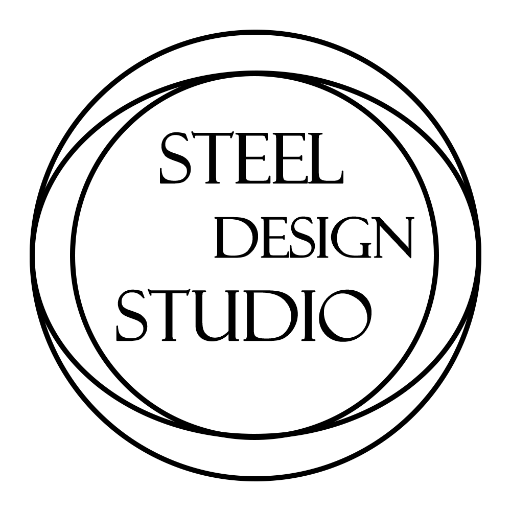 Steel Design Studio