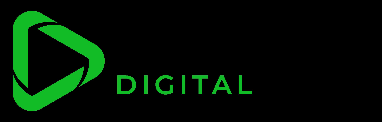 InSyde Digital